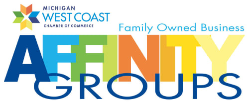 Family Owned Business Affinity Group