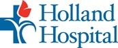 Holland-Hospital-logo-stacked-NEW_211215-084146