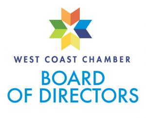 Board of Directors logo