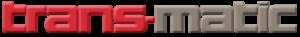 transmatic_logo_020718-010939