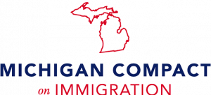 Michigan Compact on Immigration
