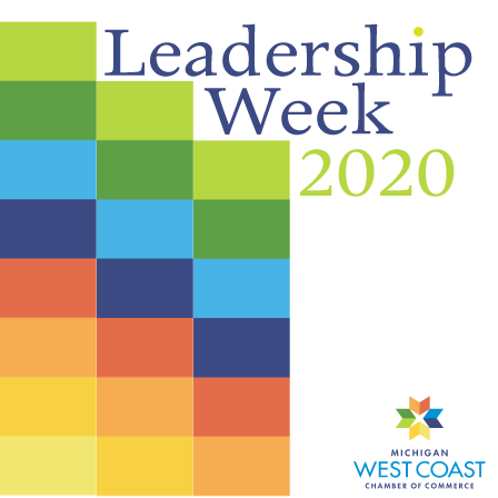 Leadership-Week-Logo