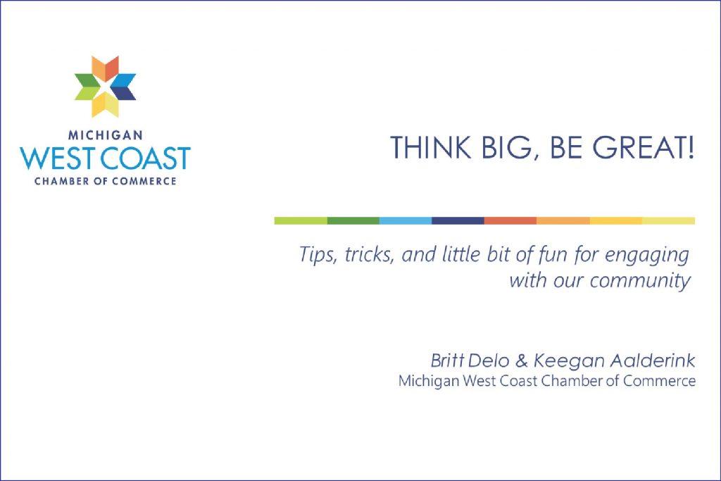 ThinkBigBeGreat-01