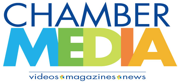 Chamber Media Page Logo