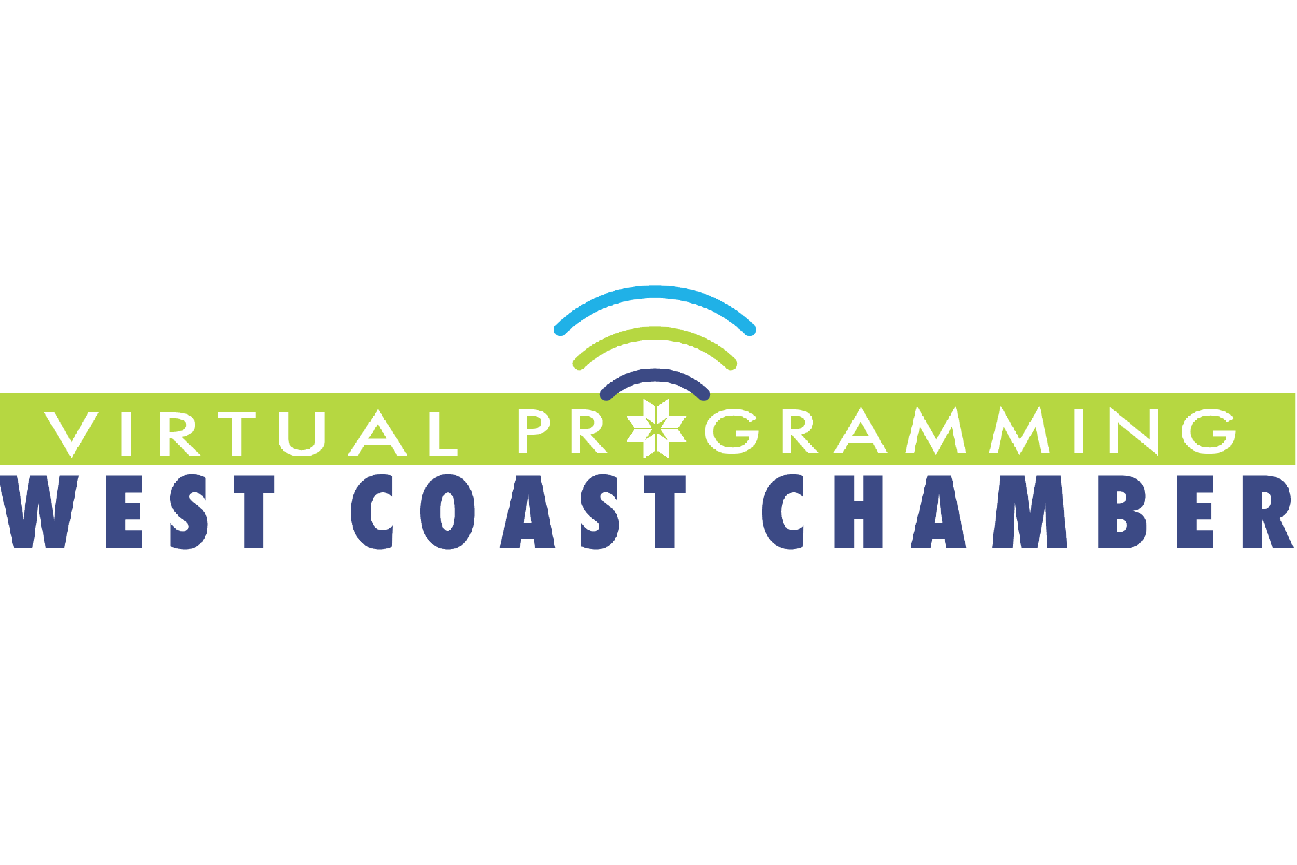 Virtual Programming Logo