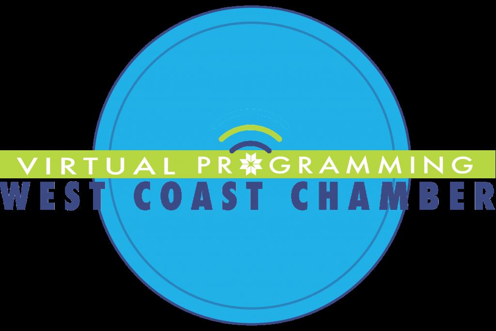 Virtual Programming Recordings Logo
