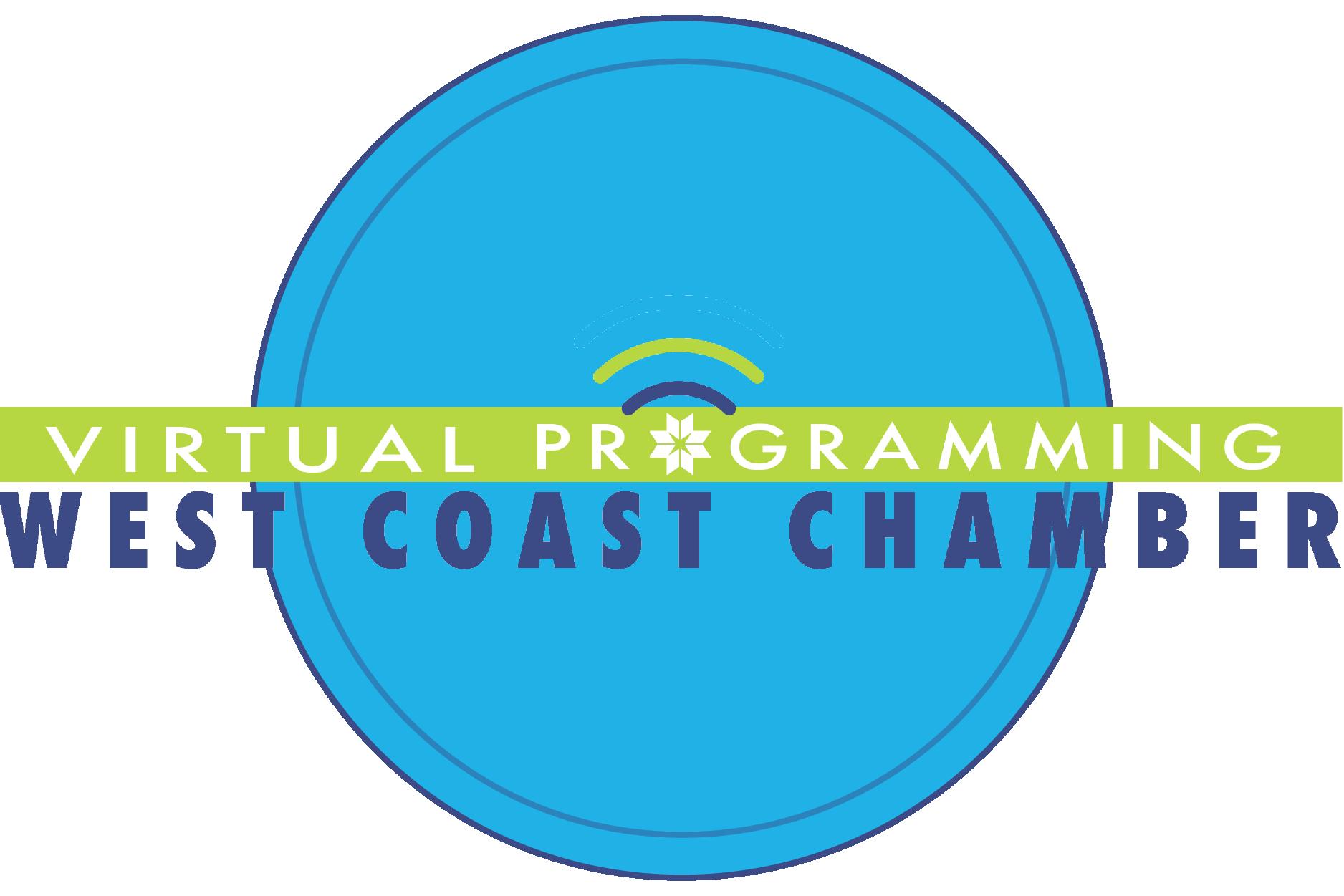 Virtual Programming Recordings Logo-01