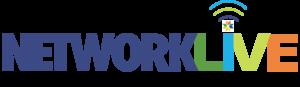 Network Live Logo