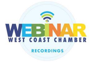 Webinar Recording Logo