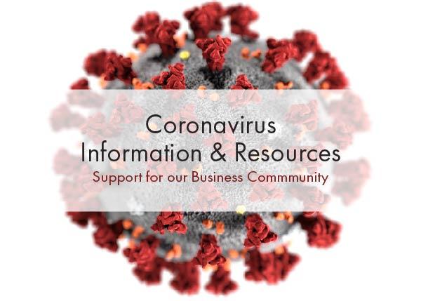CoronavirusToolkitImage_White_600x429-01