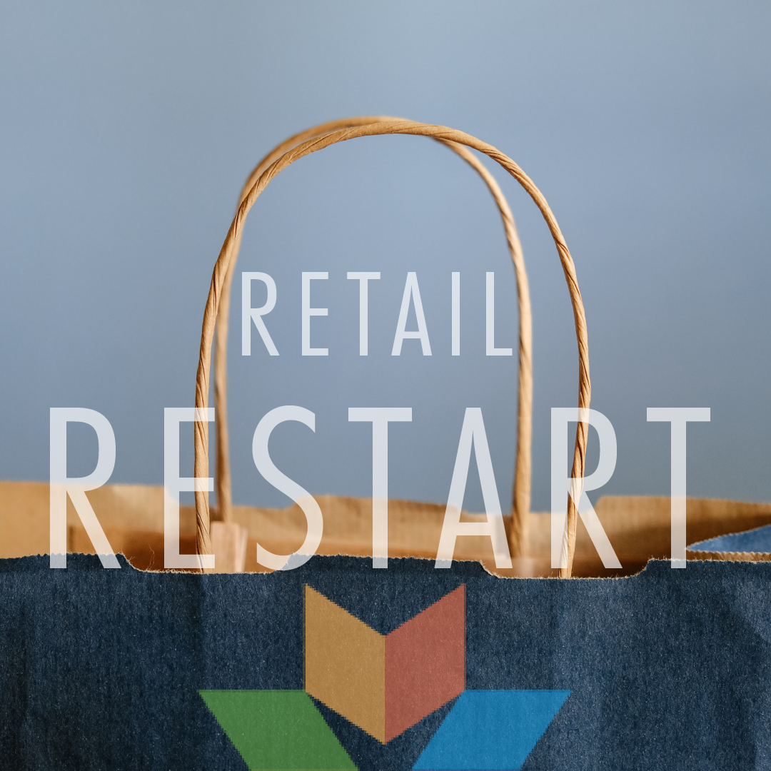 RetailRestart_Instagram-01