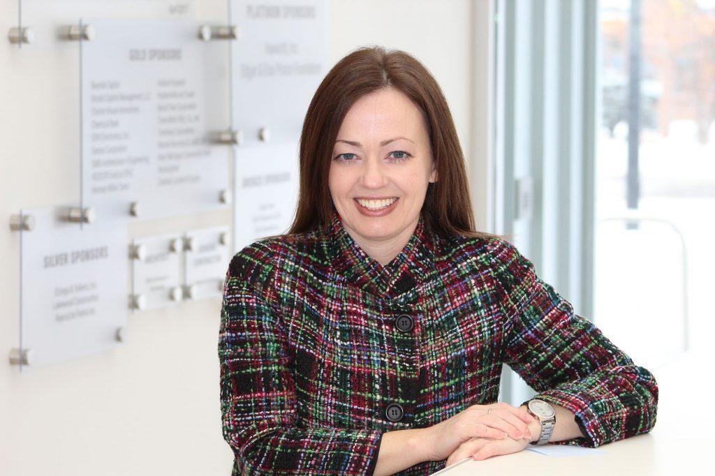 Jennifer-Remondino-Headshot-for-west Coast Chamber Board of Directors
