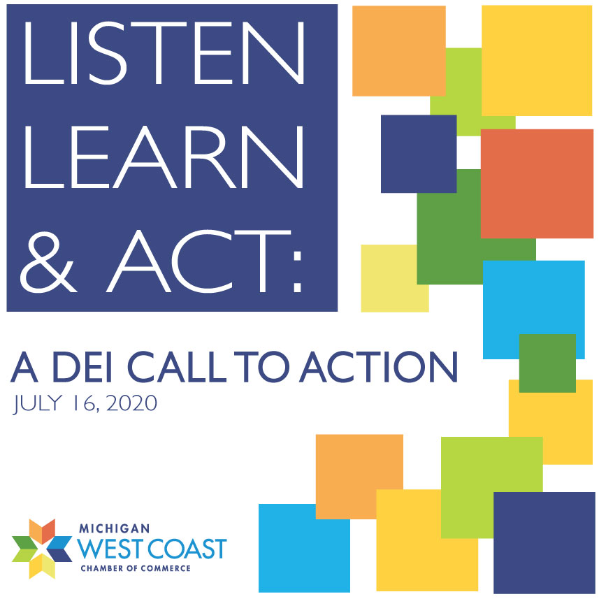 Listen-Learn-Act-Logo-2020