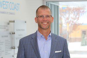 Mika-Novakoski-Headshot-for-West Coast Chamber Board of Directors