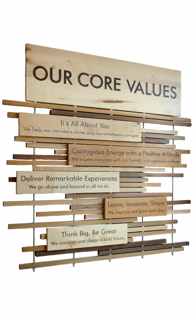 Transparency-CORE-VALUES-SIGN-1200x2342