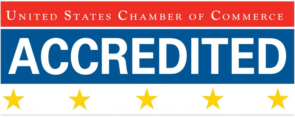 U.S.-Chamber-5star_coloreps-3001x1198
