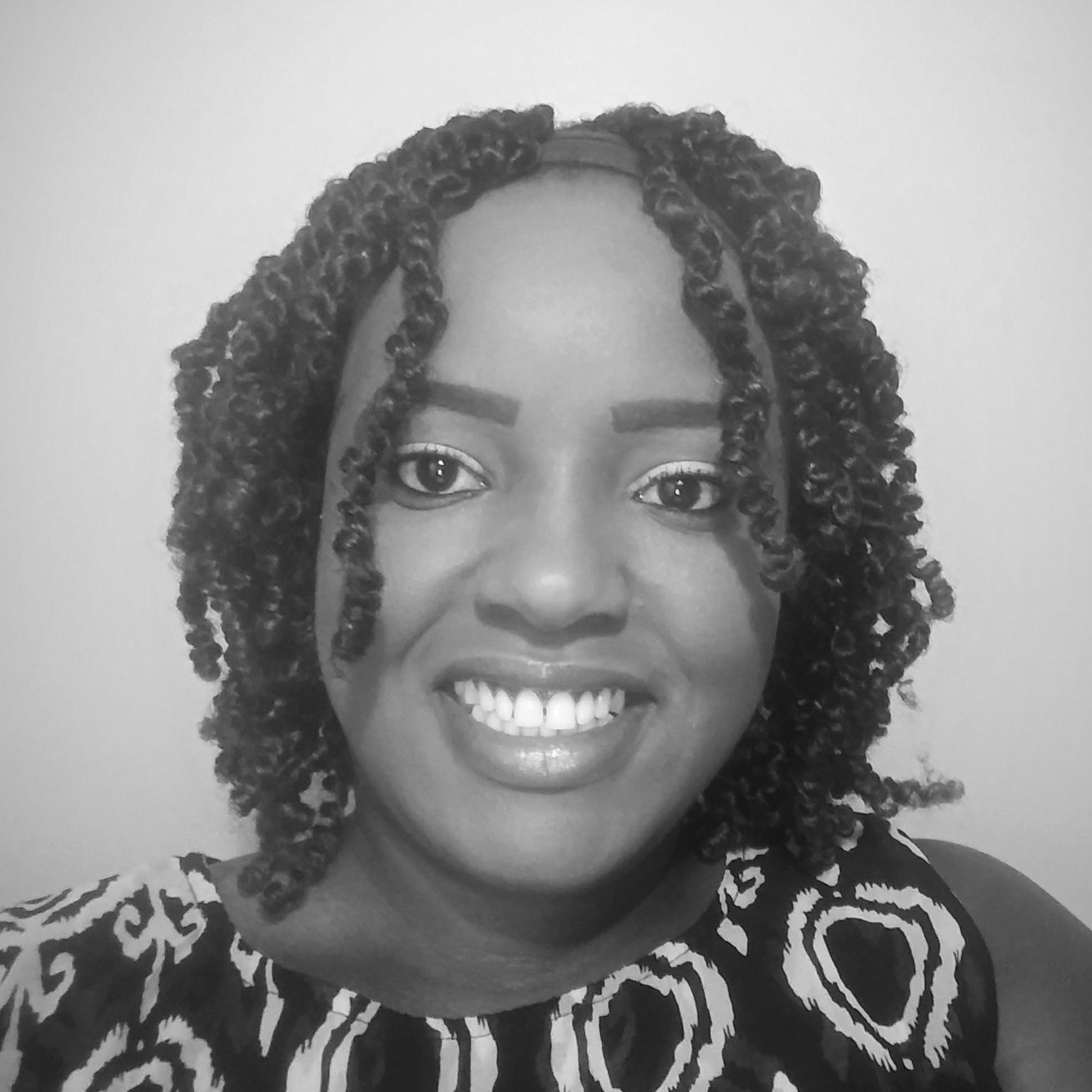 Christine Mwangi Headshot 2.0