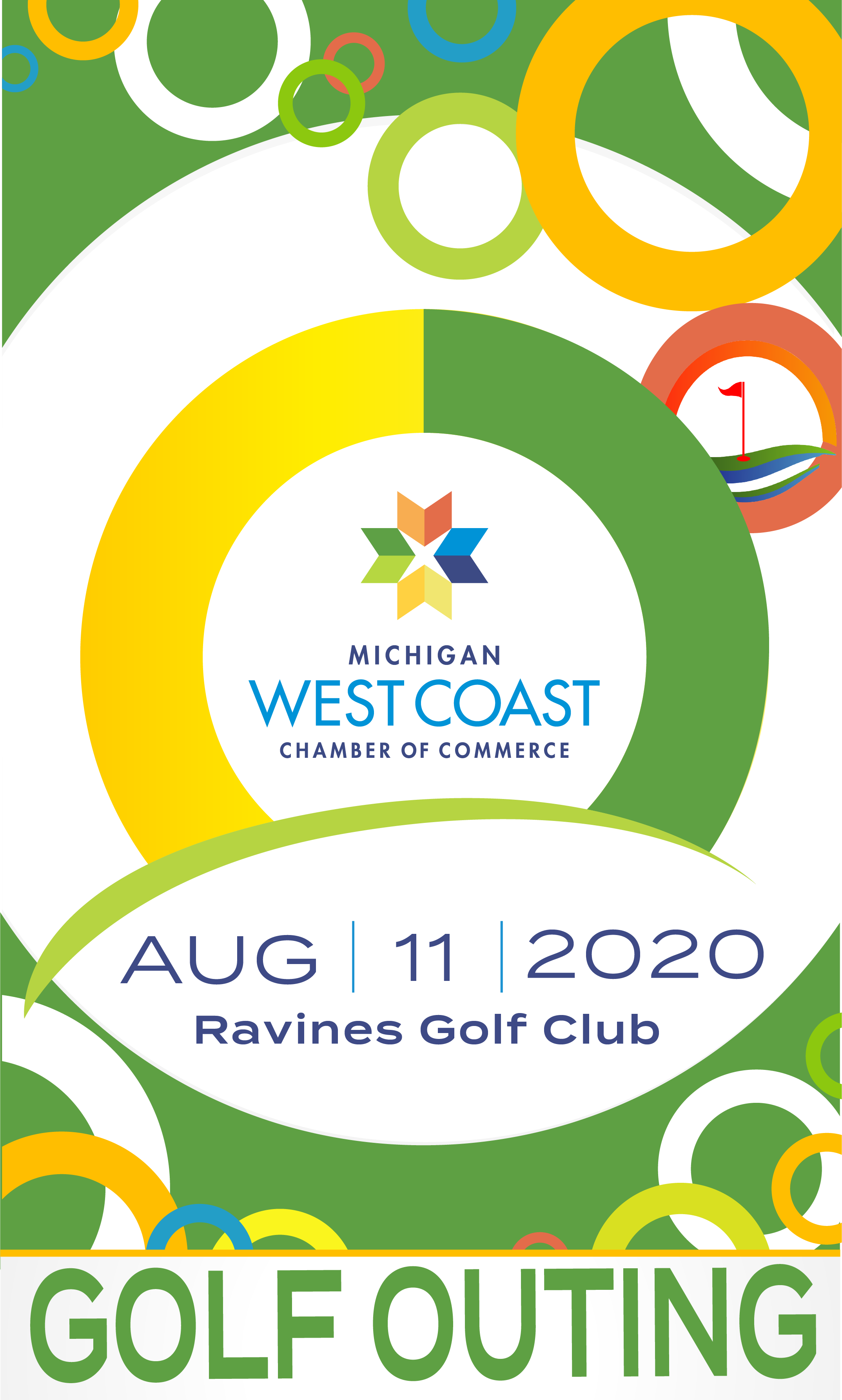 Golf-Outing-Logo-2020FINAL--01