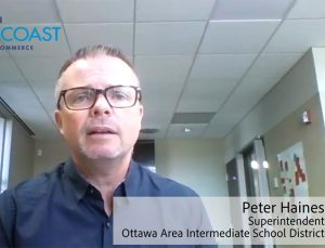 Peter-Haines-Promo-Video-for-B2School-event-August-2020-for-Blog