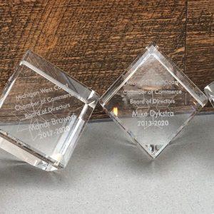Board-of Director awards-2020