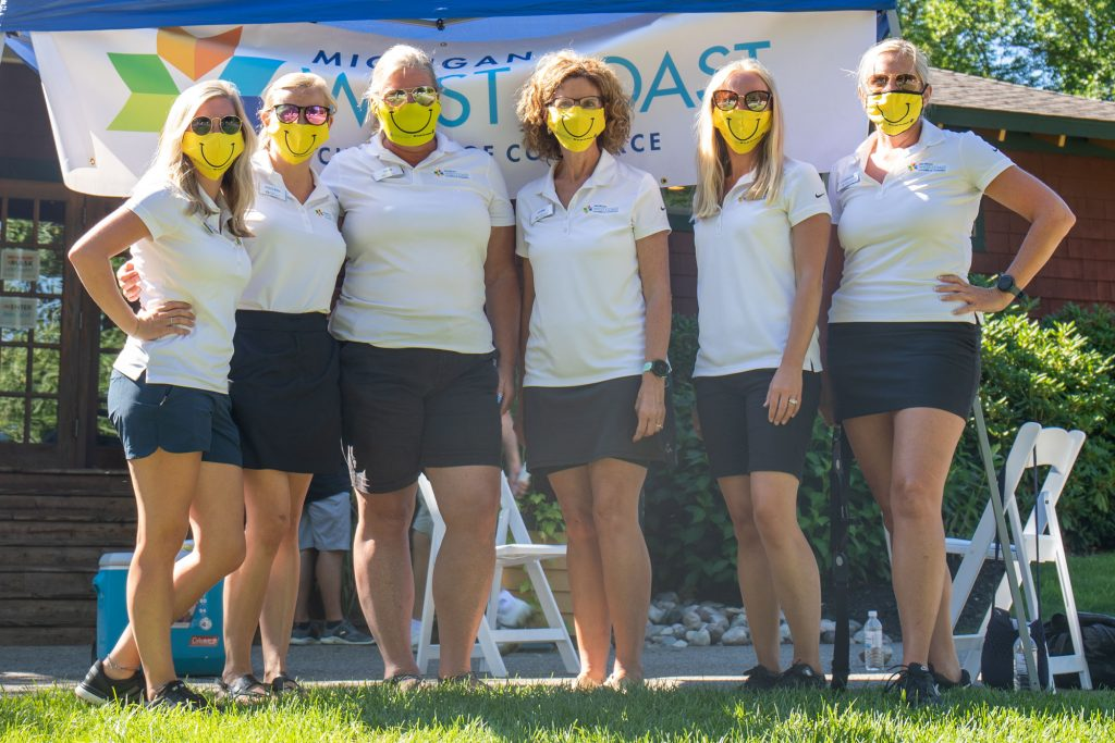 Golf-Outing-202058-Chamber-Team-with-Masks-2-cropped-tight