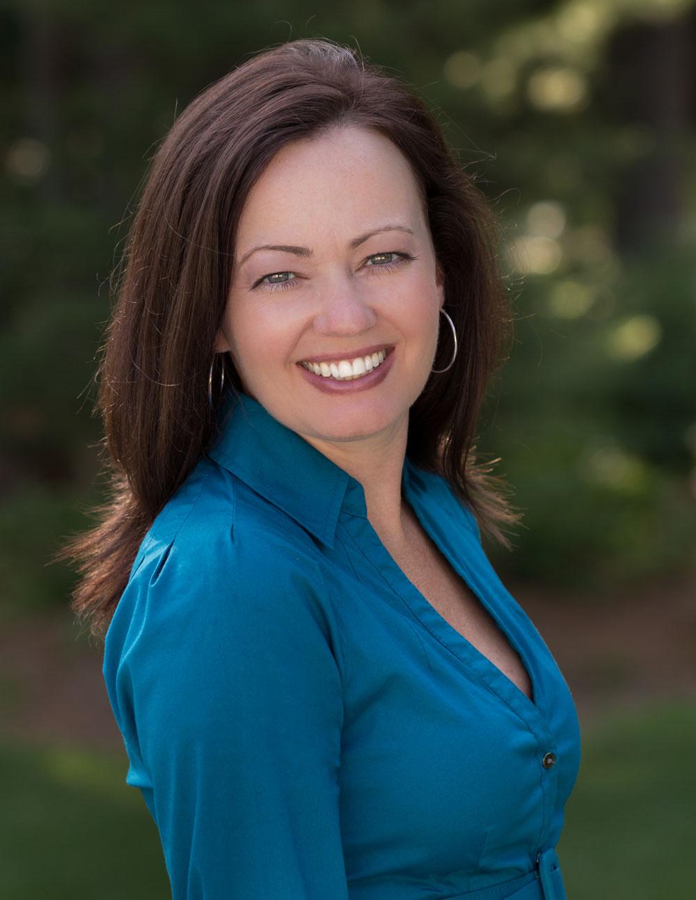Jennifer-Remondino-Outgoing Chamber Board Chair 2019-20