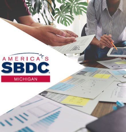 SBDC-Business-Services-Image-600x463