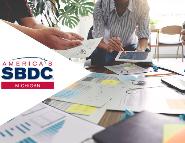 SBDC-Business-Services-Image
