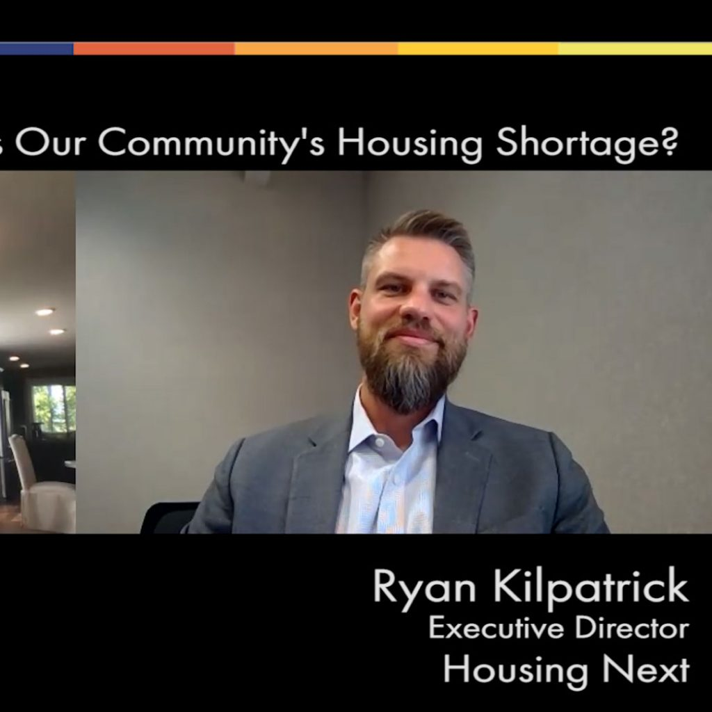 Ryan-Kilpatrick-Member-Question-of-the-Day-on Housing