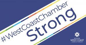 Sept-2020-West-Coast-Chamber-Strong-WHITE-LOGO