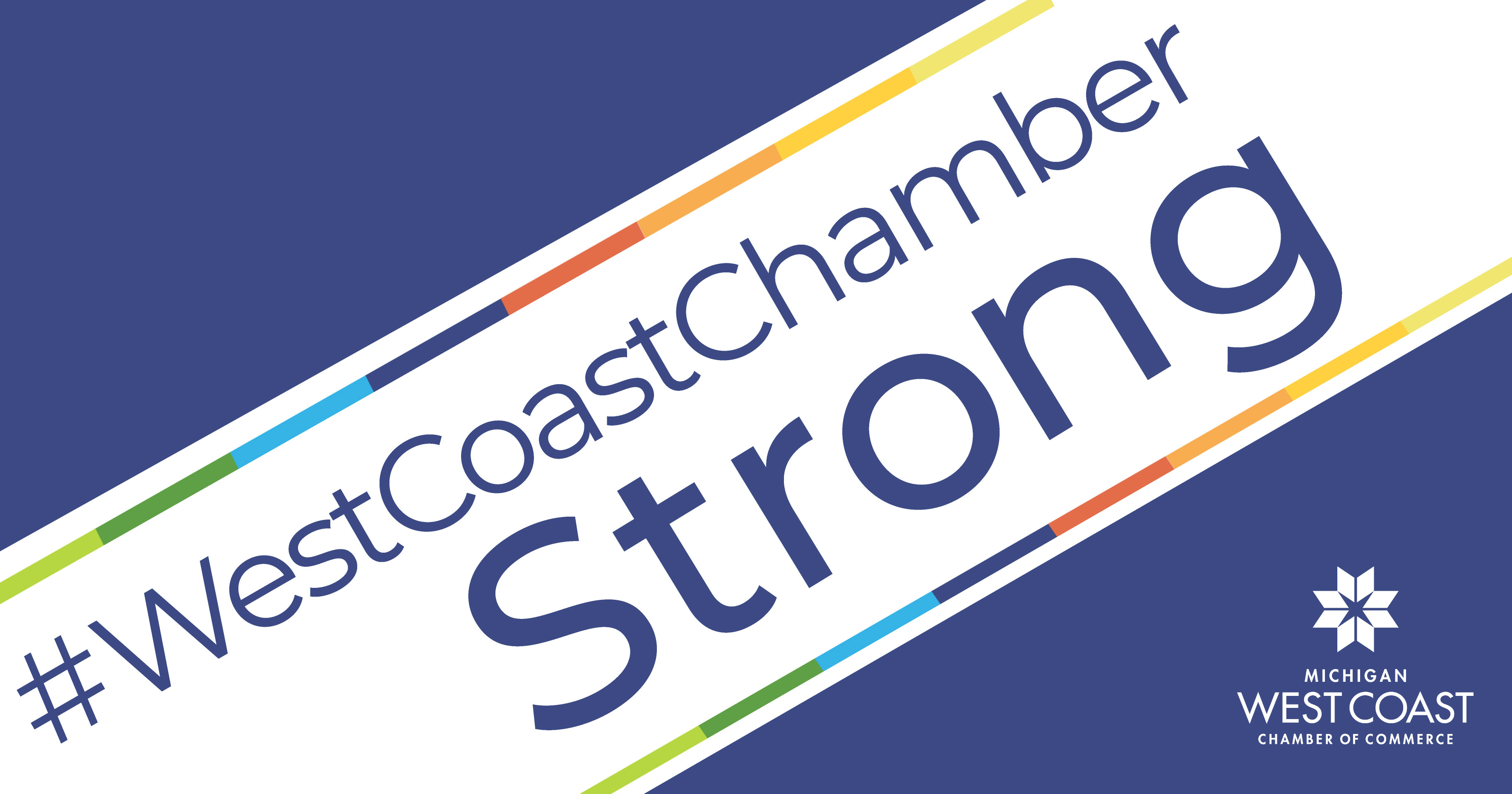 Sept-2020-West-Coast-Chamber-Strong-WHITE-LOGO