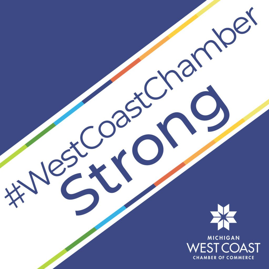 Sept-2020-West-Coast-Chamber-Strong-Instagram-Post-White-Logo-Download