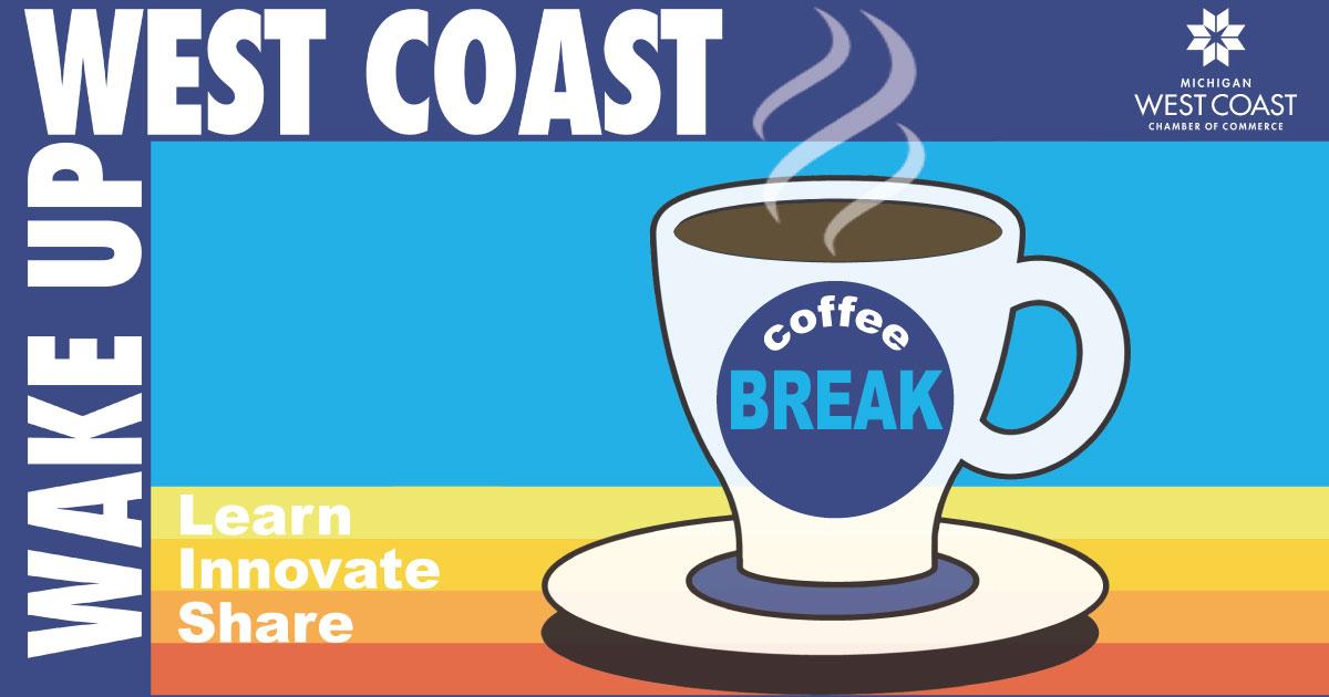 Wake-Up-West-Coast-Coffee-Break-EDITED-Facebook-Post-1200x630