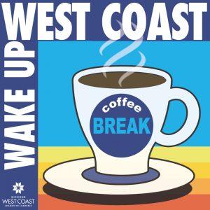 Wake-Up-West-Coast-Coffee-Break--1080X1080-2020