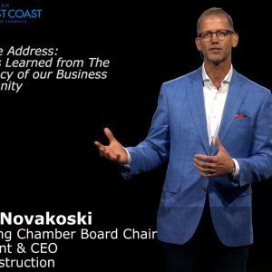 West-Coast-Chamber-2020-Annual-Meeting---Keynote-Speaker-Mike-Novakoski-image