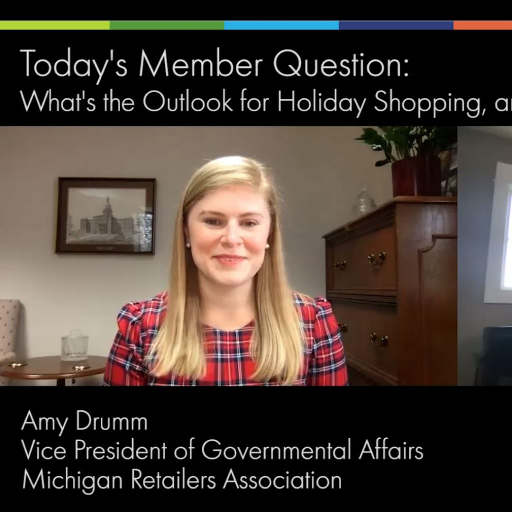 Amy-Drumm-MQOTD-on-Retail-Holiday-Shopping