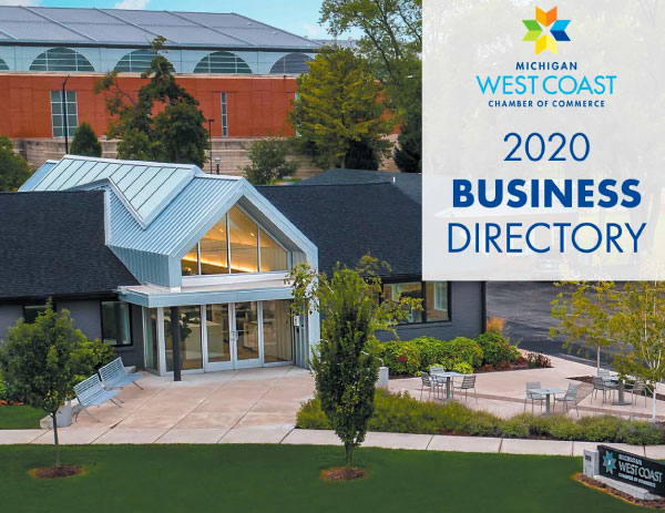 Business-Directory-600x463