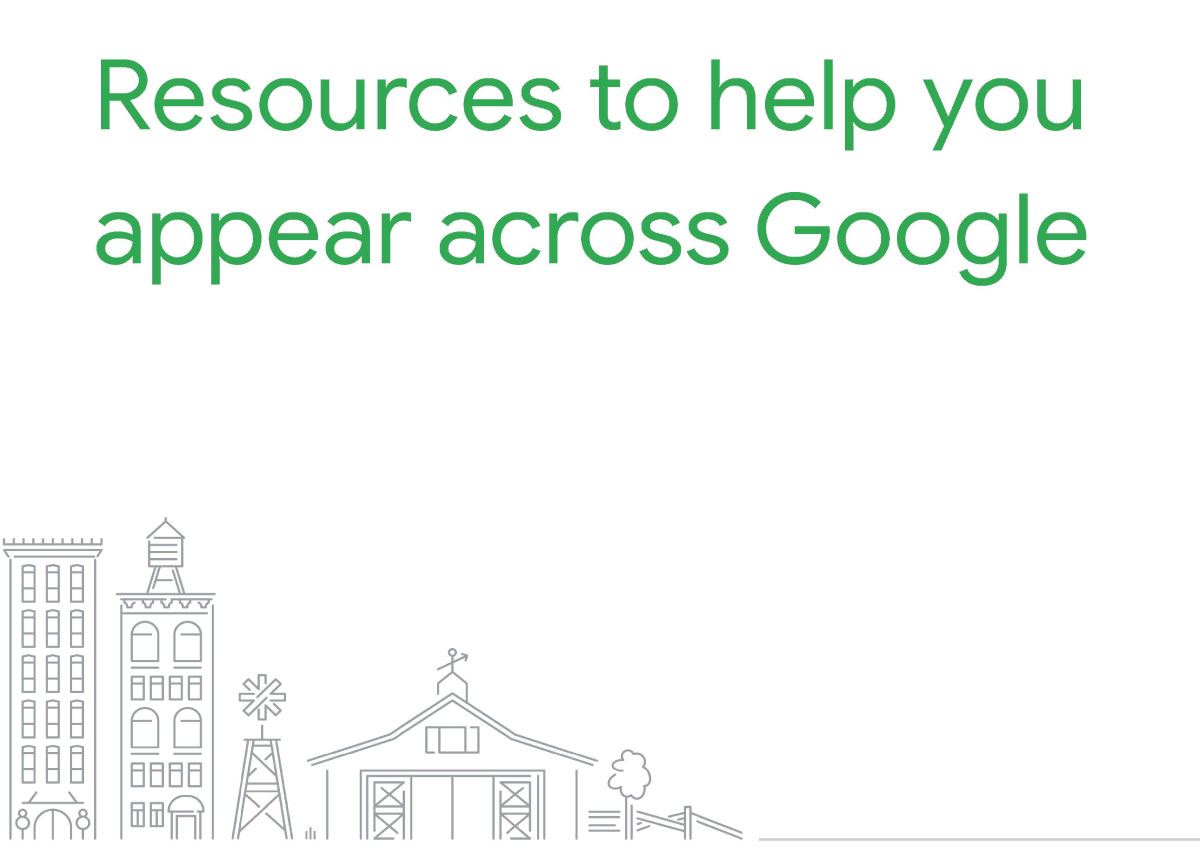 Google-Business-Tips-for Reaching More Customers with a Strong Online Presence