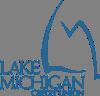 Lake Michigan Credit Union Logo - Community Impact