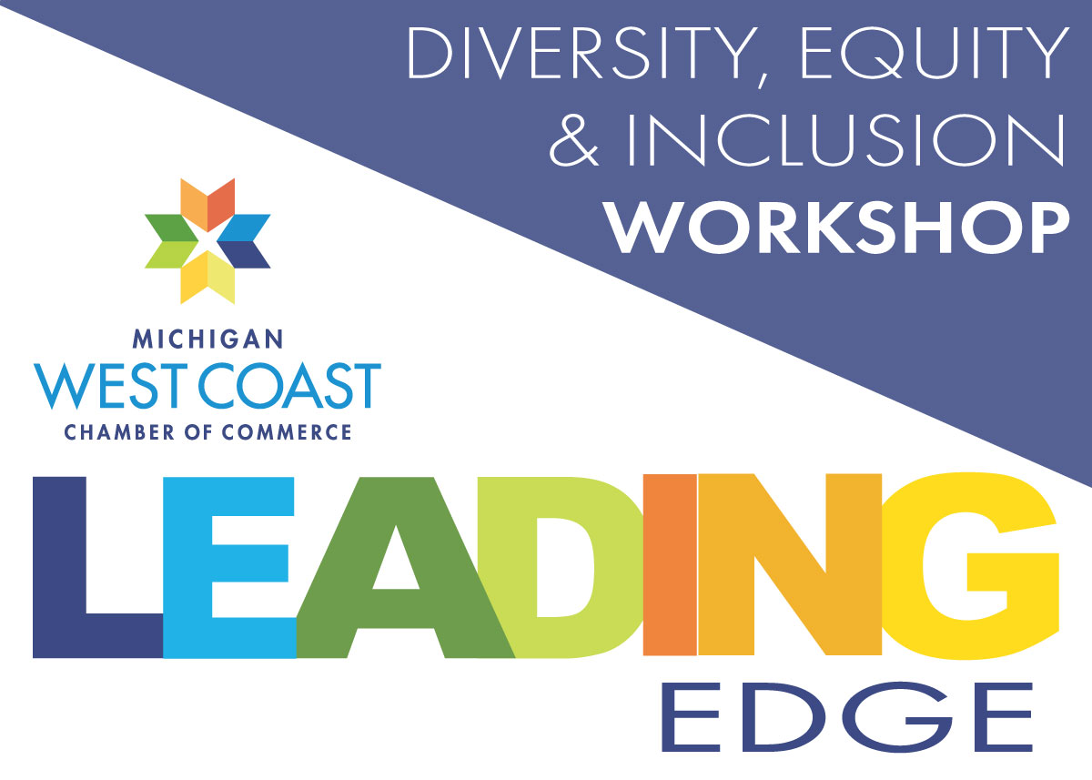Leading-Edge-Logo-2020-DEI-WORKSHOP-