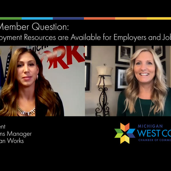 Member Question What Resources are available to Help Job Seekers