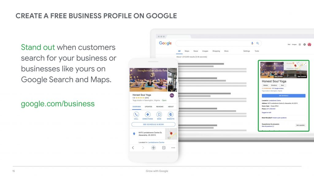 Slides for Reach Customers Online with Google_Page_14