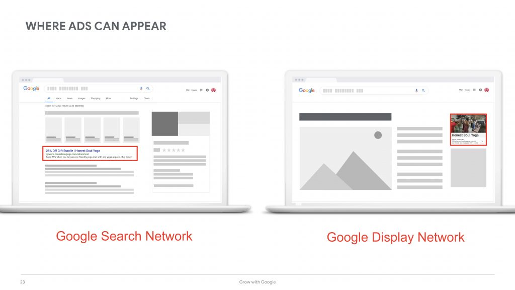 Slides for Reach Customers Online with Google_Page_22