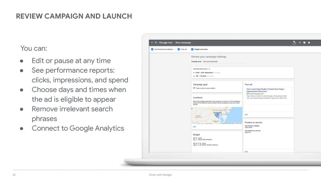 Slides for Reach Customers Online with Google_Page_31