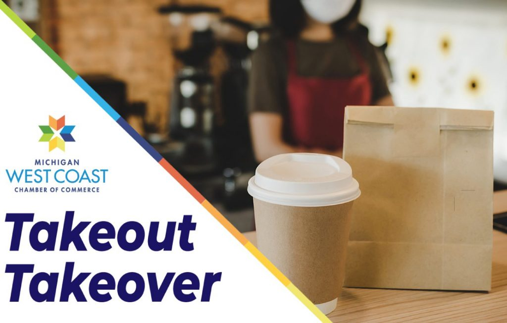 Takeout-Takeover-Campaign-Nov-2020-for-website-hero 4-1322x836