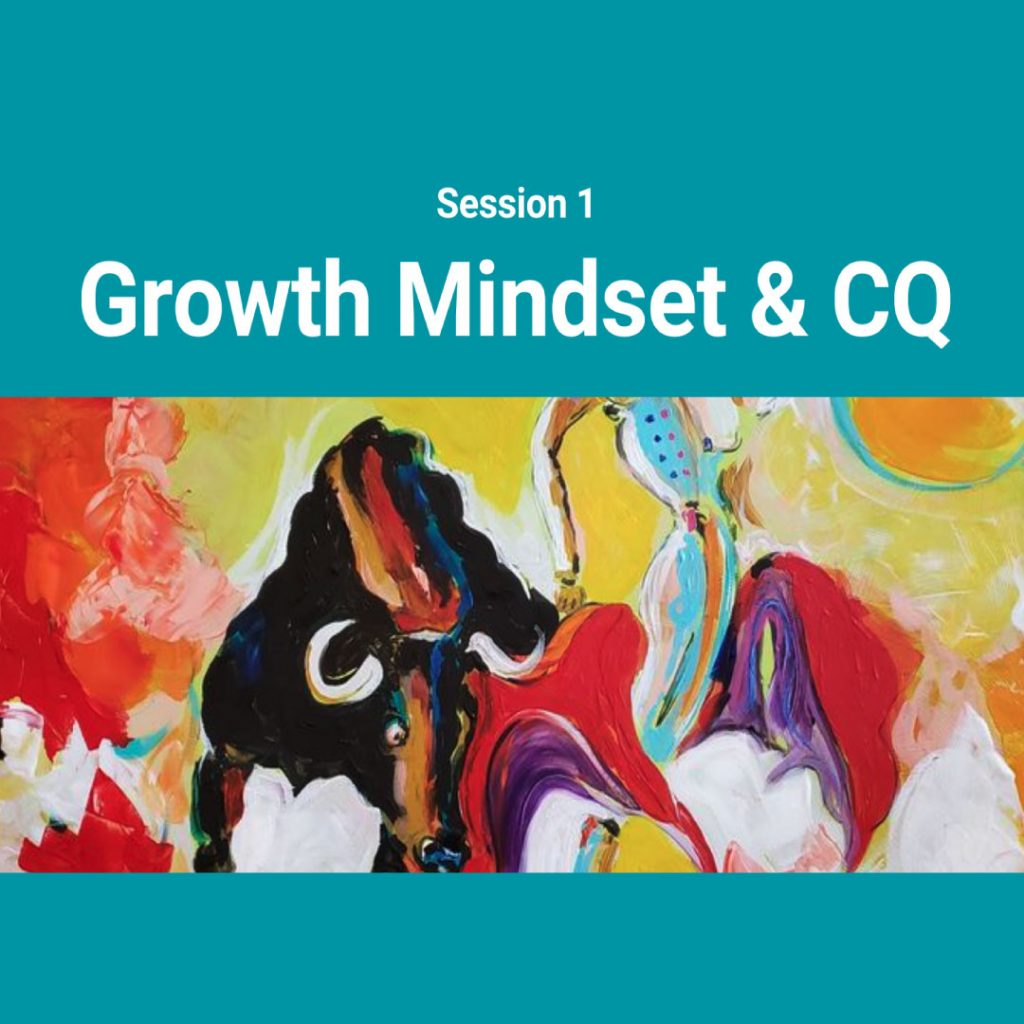 DEI-Workshop-1-Dec-2020-Growth-Mindset-Kristin-Ekkens