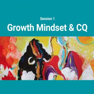 DEI-Workshop-1-Dec-2020-Growth-Mindset-Kristin-Ekkens