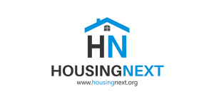 Housing Next logo