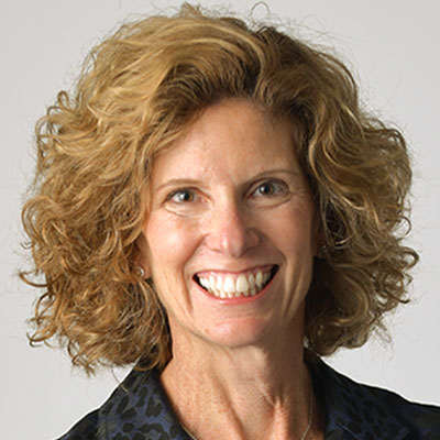 Jane Clark, Michigan West COast CHamber of Commerce, President and CEO