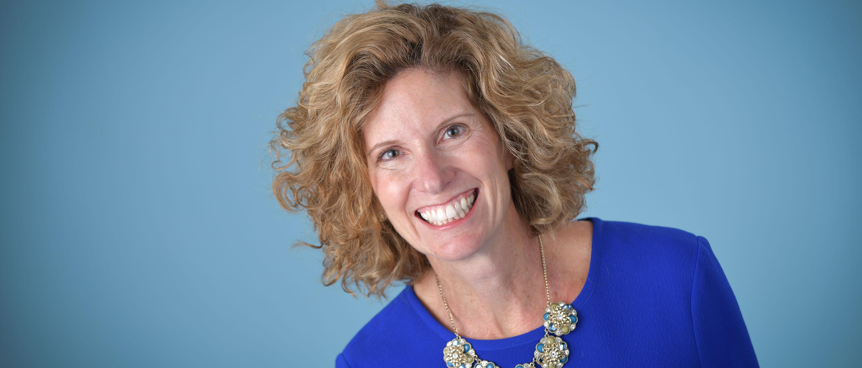 Jane Clark West Coast Chamber, Leadership